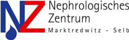 NZ-Dialyse – Nephrologisches Zentrum Logo